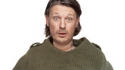 Richard Herring: Quick Quiz