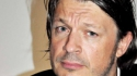 Guest Editor Richard Herring