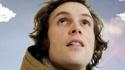 Rob Auton wins Fringe's best one-liner prize