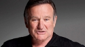 Eddie Izzard leads tributes from the Fringe to Robin Williams