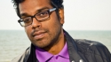 Romesh Ranganathan: Rom Com and Rom Com Doms