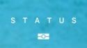 Status (Chris Thorpe, Rachel Chavkin, China Plate and Staatstheater Mainz)