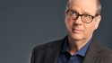 Stephen Tobolowsky: Opening his files for the Fringe