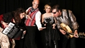 Three To See 2012: New musicals