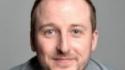 Stuart Mitchell: Gordon Ramsay's Karma Cafe (Gilded Balloon and Stuart Mitchell present...)