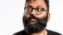 Sunil Patel: Titan