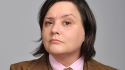 Susan Calman: The lady like Fringe
