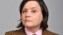Susan Calman: The lady like Fringe