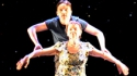 Three To See 2011: International dance pieces