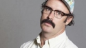Comedy awards flow at the Edinburgh Fringe