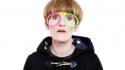 Sarah Campbell: Top Fringe worries
