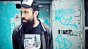 Scroobius Pip: Words, words, words