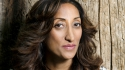 Shazia Mirza: Why teenagers are always more interested in sex than religion or politics