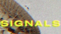 Signals (Footprint Theatre)