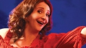 Three To See on 19 Aug: Lucy Porter, The Unknown Soldier, Lolly 2