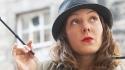 Sophie Willan: Meet the novice detective