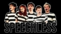 Speechless (Cambridge University Performance Technology Society)