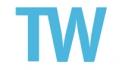 ThreeWeeks announces its plans for Edinburgh 2011