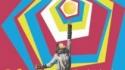 The Little Musician (Brush Theatre LLC / Korean Season presented by AtoBiz Ltd)