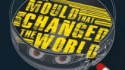 The Mould That Changed The World (Charades Musicals)