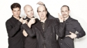 Three To See 2012: Comedy shows with music