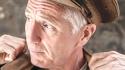 Three To See 2014: War-themed theatre picks