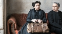 Helen Norton and Jonathan White: To Hell In A Handbag