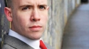 Fringe Emergencies - Tom Allen chills