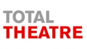 Total Theatre shortlists out