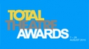 Total Theatre Awards presented for 2015