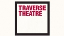 Playwrights lined up for Traverse's breakfast shorts