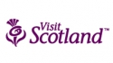 Should VisitScotland have done more to promote Edinburgh's festivals in 2012