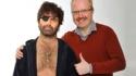 Waen Shepherd, Comedians Theatre Company: Quick Quiz