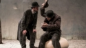 Waiting For Godot (DRUID / Garry Hynes / Edinburgh International Festival)