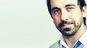 Three To See on 22 Aug: £¥€$ (LIES), The Gardener, Yianni Agisilaou