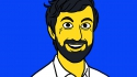 Yianni Agisilaou: The Simpsons is basically Esperanto… and here is why