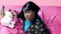 Yolanda Mercy: Quarter Life Crisis