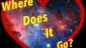 Zach & Viggo And Thumpasaurus: Where Does The Love Go? (Stamptown)