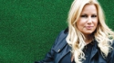Jennifer Coolidge: Yours for the fringe
