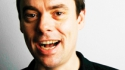 Kevin Eldon: Titting about the fringe