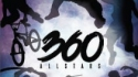 360 All Stars (Onyx Productions)