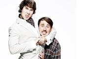 Max & Ivan