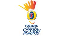 Edinburgh Comedy Award
