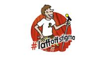 Laff Off Stigma
