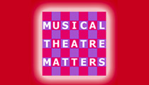 Musical Theatre Matters