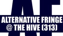 Alternative Fringe