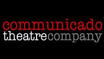 Communicardo