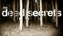 The Dead Secrets