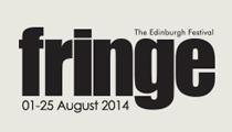 Fringe 2014