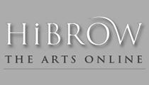 HiBROW